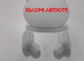 Recensione XIAOMI AIRDOTS, le True Wireless da battaglia