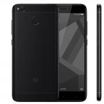 Xiaomi Redmi 4X in offerta a €109.43 su Banggood