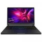 Xiaomi Gaming Laptop 15.6 pollici Intel Core i7-9750H NVIDIA GeForce GTX1660Ti 16GB GDDR4 RAM 512GB PCle SSD in offerta a €1.117.28 || Banggood