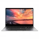 Teclast F15 Laptop 15.6 pollici English Version N4100 8GB RAM 256 RAM SSD in offerta a €288.68    Banggood