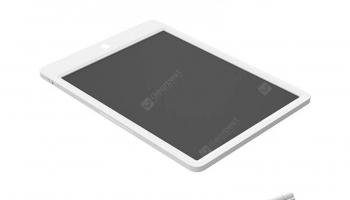 Xiaomi Mijia Tavoletta per scrittura LCD con penna Grafica digitale in offerta a €12.11 || Gearbest