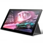 Alldocube KNote X Pro Intel Gemini Lake N4100 8GB RAM 128GB SSD 13.3 pollici Windows 10 Tablet in offerta a €272.05    Banggood