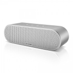 BlitzWolf® BW-AS1 Wireless bluetooth Speaker 20W Double Driver 5200mAh Hands-free Aux-in Speaker in offerta a €38.65 || Banggood