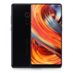 Xiaomi Mi Mix 2 Global in offerta a €347.32 su Banggood