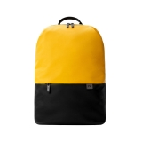 XIAOMI Leisure Backpack 20L in offerta a €27.44 || Banggood