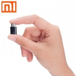 XiaoMi USB Type-C Male to Micro USB Female Connector in offerta a €0.82 (300 pezzi) su Gearbest