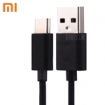 Xiaomi USB Type-C Charge and Sync Cable 1.15m in offerta a €3.29 su Gearbest