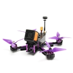 Eachine Wizard X220S FPV Racer RC Drone in offerta a €125.24 || Banggood