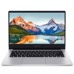 Xiaomi RedmiBook Laptop 14.0 pollici Intel Core i5-8265U Intel UHD Graphics 620 8G DDR4 RAM 256GB SSD Notebook in offerta a €582.63 || Banggood