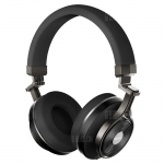 Bluedio T3 Plus Bluetooth Headphones in offerta a €38.13 su Gearbest
