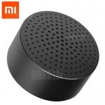 Xiaomi Mi Speaker Bluetooth 4.0 in offerta a €9.94 (100 pezzi) su Gearbest