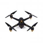 Hubsan H501S X4 Brushless Drone – Advanced Version (da magazzino EU) in offerta a €182.40 (20 pezzi) su Gearbest
