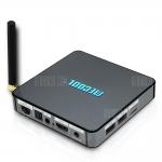 MECOOL BB2 PRO Android 7.1 TV Box 3GB DDR4 + 16GB in offerta a €76.30 su Gearbest