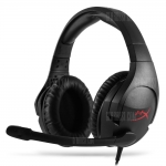 Kingston HyperX Cloud Stinger PC Gaming Headset in offerta a €46.74 || Gearbest
