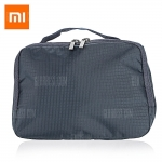 Xiaomi Traveling Bag  in offerta a €8.20 || Gearbest