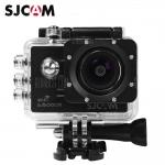 SJCAM SJ5000X 4K Sport Action Camera ( Elite Edition ) in offerta a €90.28 su Gearbest