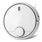 Xiaomi Mi Robot Vacuum in offerta a €265.50 || Gearbest