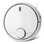 Xiaomi Mi Robot Vacuum in offerta a €240.99    Gearbest