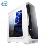 GETWORTH R12 Computer Tower in offerta a €605.27 su Gearbest
