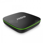 Sunvell R69 TV Box in offerta a €22.38 su Gearbest