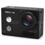 HawKeye Firefly 8S 4K WiFi Sports Camera 170 Degree FOV – 170 DEGREE LENS in offerta a €113.58 su Gearbest