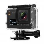SJCAM SJ6 LEGEND 4K WiFi Action Camera in offerta a €111.59 su Gearbest