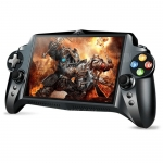 JXD S192K Game Phablet 7 inch IPS Screen Gamepad in offerta a €238.01 su Gearbest