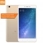 Xiaomi Mi Max 2 4GB 64GB – China+ ROM Global in offerta a €140.81 || GeekBuying