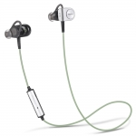 Meizu EP51 Bluetooth HiFi Sports Earbuds (da magazzino EU) in offerta a €27.35 su Gearbest