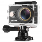 ThiEYE V5s 4K WiFi Full HD Action Camera in offerta a €61.04 su Gearbest