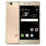 Huawei P9 Lite ( VNS – L31 ) Global Version in offerta a €137.63 su Gearbest