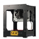 NEJE DK – BL1500mw 550 x 550 Pixel Laser Engraver in offerta a €79.59 su Gearbest