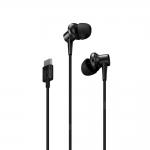 Xiaomi Noise Cancellation In-ear Earphones Type-C Version (da magazzino EU) in offerta a €46.19 su Gearbest