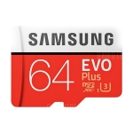 Samsung UHS-3 Class10 Micro SDXC in offerta a €22.38 (100 pezzi) su Gearbest