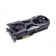 Colorful NVIDIA iGame GTX1080Ti Vulcan X + 11GB GDDR5X in offerta a €911.60 || Gearbest