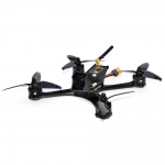DarkMax 220mm FPV Racing Drone in offerta a €178.79 su Gearbest