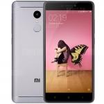 Xiaomi Redmi Note 4 64GB (da magazzino EU) in offerta a €158.52 su Gearbest