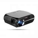 VIVIBRIGHT GP100 Projector (da magazzino EU) in offerta a €131.82 su Gearbest