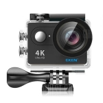 EKEN H9R 4K Action Camera Ultra HD in offerta a €41.45 su Gearbest