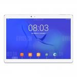 Teclast Master T10 Tablet in offerta a €140.39 || Gearbest da Magazzino Europa – Consegna Rapida