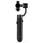 Xiaomi Mi Action Camera Handheld Gimbal 3-axis Stabilization in offerta a €115.74 su Gearbest