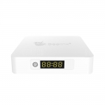 Beelink A1 TV Box in offerta a €65.49 su Gearbest