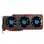 Yeston GeForce GTX1080 8G D5X GAEA 10GHz Graphics Card in offerta a €663.29 su Gearbest