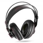 Superlux HD681 3.5mm Jack Cable Headphones Super Bass in offerta a €17.11 || Gearbest