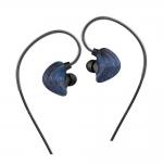 UiiSii CM5 In-ear Earphones Stereo Music Earbuds with Mic in offerta a €17.23 su Gearbest