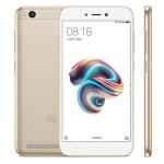 Xiaomi Redmi 5A in offerta a €80.42 su Gearbest