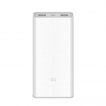 Xiaomi Power Bank 2C in offerta a €22.38 su Gearbest