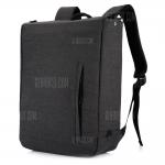 Xiaomi Minimalist Unique Laptop Backpack in offerta a €15.91 su Gearbest