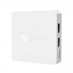 Beelink A1 TV Box in offerta a €77.10 (50 pezzi) su Gearbest