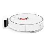 Roborock S50 Robot Vacuum Cleaner in offerta a €380.88 || GeekBuying da MAGAZZINO ITALIA – Consegna Gratuita in 1-2 Giorni Lavorativi con BRT